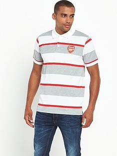 arsenal-arsenal-fcnbspyarn-dyed-stripe-polo