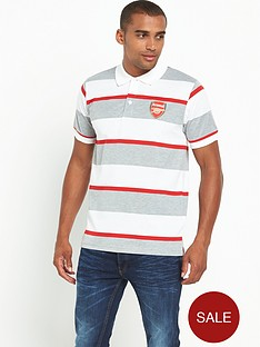 arsenal-arsenal-fcnbspyarn-dyed-stripe-polo