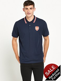arsenal-source-lab-arsenal-fc-mens-tipped-polo