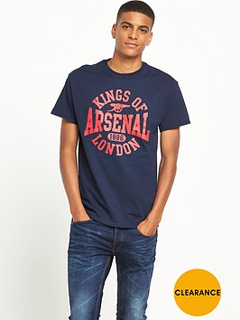 arsenal-arsenal-fcnbspgunner-t-shirt