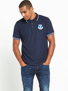 everton-everton-fcnbsptipped-polo