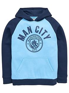 manchester-city-source-lab-manchester-city-fc-junior-raglan-fleece-hoody