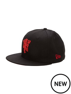 new-era-new-era-mens-manchester-united-red-devil-9fifty-cap