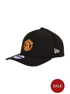 new-era-new-era-junior-manchester-united-essential-9forty-cap