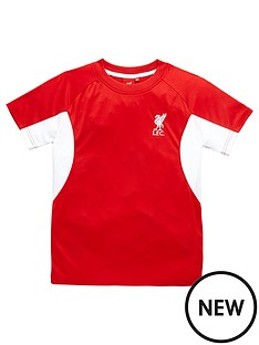 liverpool-fc-source-lab-liverpool-fc-junior-poly-training-t-shirt