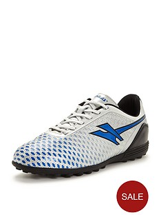 gola-gola-junior-ion-astro-turf-football-boots