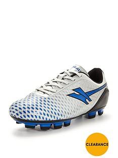 gola-gola-junior-ion-firm-ground-football-boots