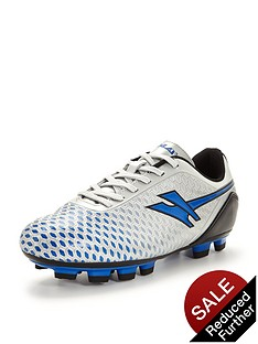 gola-gola-junior-ion-firm-ground-football-boots
