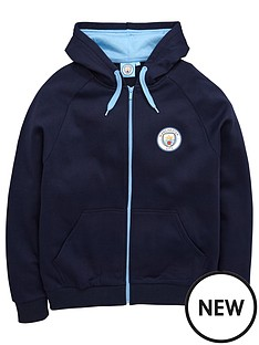 manchester-city-source-lab-manchester-city-fc-mens-raglan-zip-through-hoody