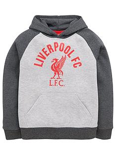 liverpool-fc-source-lab-junior-raglan-fleece-hoody