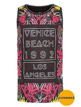 river-island-boys-venice-beach-vest