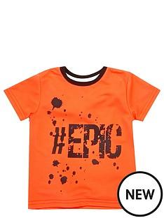 river-island-mini-boys-epic-t-shirt