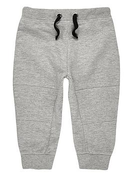 river-island-mini-boys-light-grey-joggers