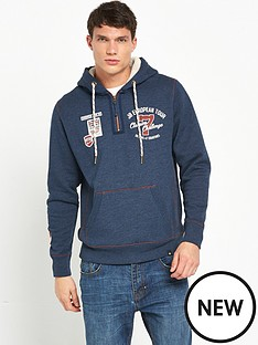 joe-browns-tour-zip-hoody