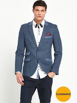 joe-browns-blazer