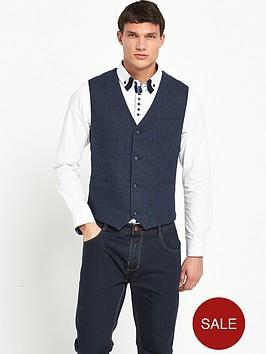 joe-browns-waistcoat