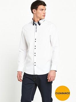 joe-browns-white-contrast-shirt