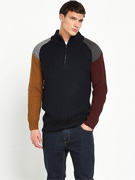 joe-browns-roll-with-it-knit
