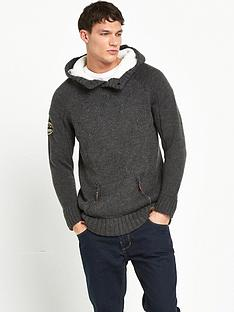 joe-browns-no-limits-knitwear