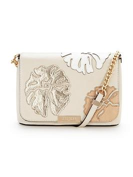 juno-floral-appliqueacute-crossbody-bag