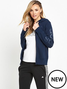 adidas-essentials-hoodienbsp