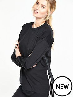 adidas-athletics-oversized-sweatnbsp