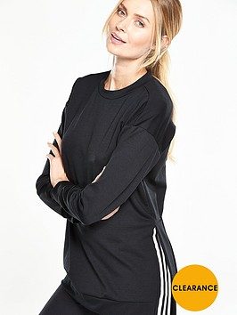 adidas-athletics-oversized-sweatnbsp