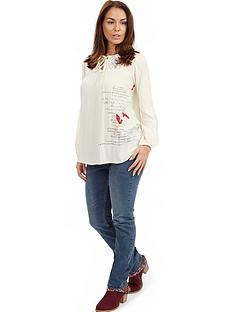 joe-browns-prairie-blouse-cream