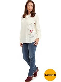joe-browns-prairie-blouse-cream