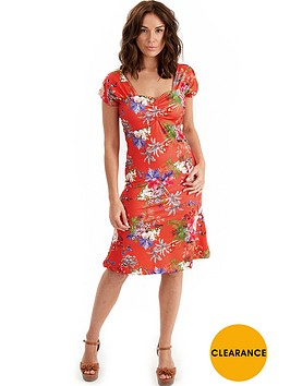 joe-browns-tamarindo-dress-floral-print
