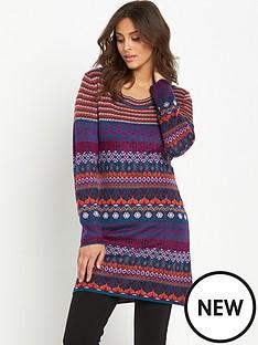 joe-browns-carnival-sweater