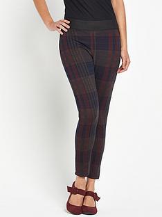 joe-browns-trousers-of-the-season