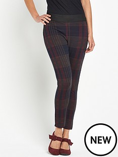 joe-browns-trousers-of-the-season