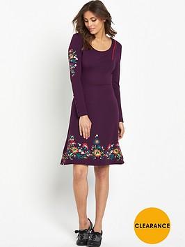 joe-browns-all-new-signature-dress