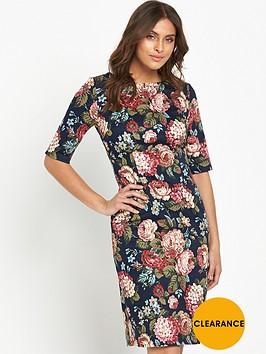 joe-browns-vital-vintage-print-dress