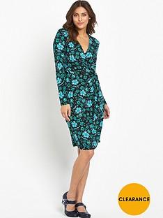 joe-browns-effortlessly-elegant-dress