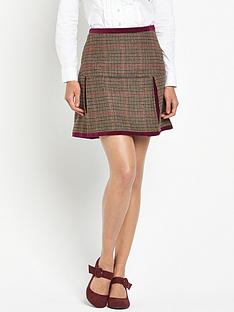 joe-browns-heritage-skirt