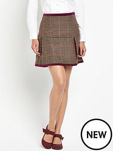 joe-browns-heritage-skirt