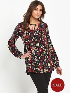 joe-browns-fabulous-floral-top