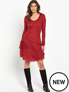 joe-browns-amazingly-versatile-dress