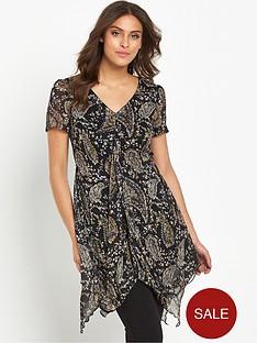 joe-browns-perfect-paisley-blouse