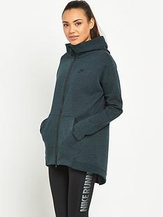 nike-sportswear-tech-fleece-cape