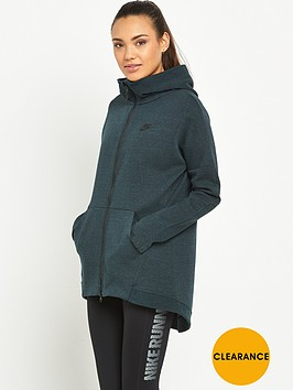 nike-sportswear-tech-fleece-cape