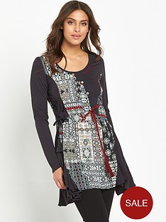 joe-browns-live-the-life-tunic