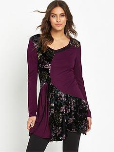 joe-browns-overwhelming-tunic