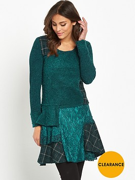 joe-browns-stunning-mix-it-up-dress