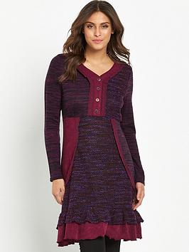 joe-browns-winter-warmer-dress