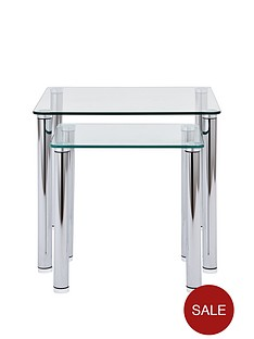 darcy-nest-of-tables