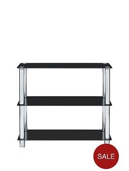 darcy-3-tier-shelf