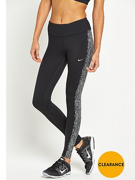 nike-power-flash-epic-running-tight